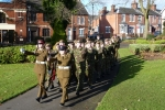 Local Cadet Force